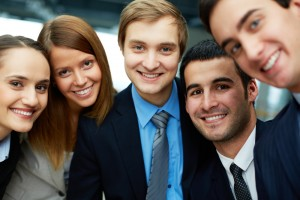 Staffing Agency Liability Millennial Dilemmas