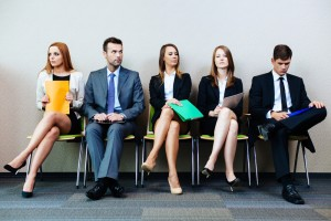 Staffing Agency Insurance Most Revealing Interview Questions
