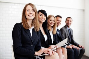 Staffing Recruitment How to Get Top Talent
